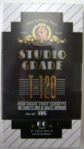 mgm-studio-grade-t-120-high-grade-vhs-video-cassette-tape-6-hours-ep