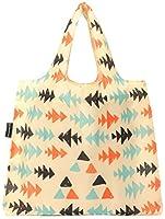 ENVIROSAX Polyester Bag Sweet Mixed Assorted Color Shoulder Bag