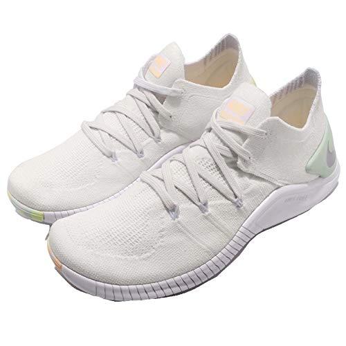detailing b8754 4d7db Nike WMNS Free Tr Fk 3 Rise Womens Aj6680-100 Size 8