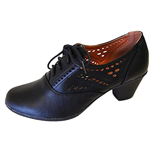 Womens Shoe Size Amazon