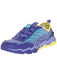 Merrell Boys Hydro Run Water Shoe (Toddler/Little Kid/Big Kid)