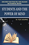 Students and the Power of Mind