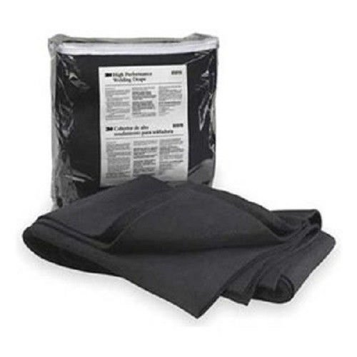 3M 5919 57 in. x 80 in. High Performance Welding Drape by 3M