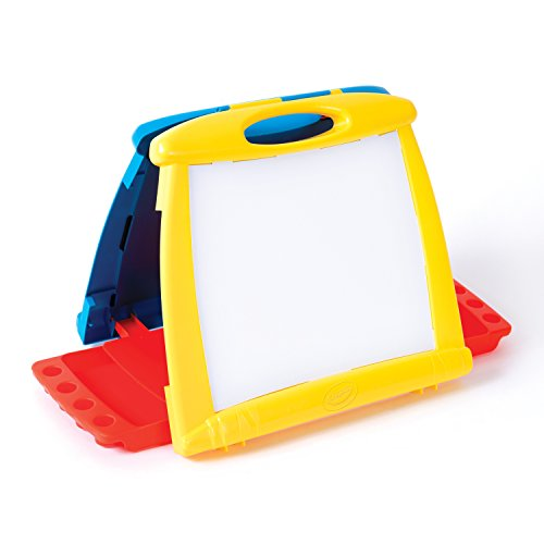 Crayola 5074 Art To Go Table Easel