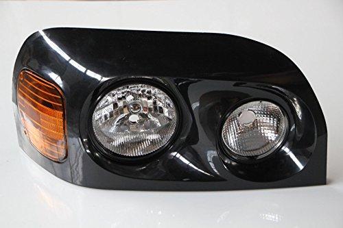 96-05-FREIGHTLINER-CENTURY-PASSENGER-SIDE-RIGHT-HEADLIGHT-LAMP
