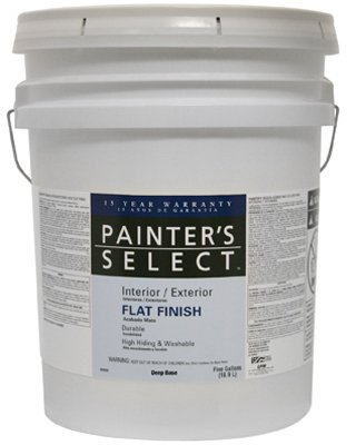 true-value-cpsgd-5g-painters-select-semi-gloss-deep-base-interior-exterior-acrylic-latex-paint-5-gal