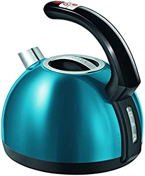 Sencor SWK 1571BL 1.5L 1500W 1.6 Qt Electric Kettle