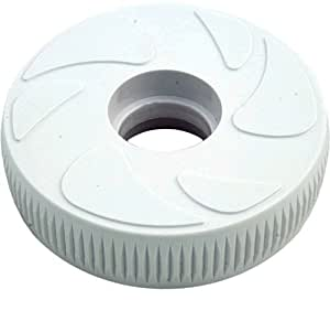 Zodiac C16 Small Idler Wheel Replacement Outdoor, Home, Garden, Supply, Maintenance