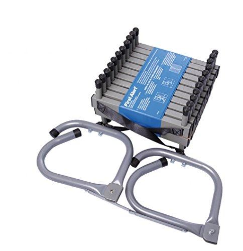KH Security 290196 Ladder –  é chelles EL53W-2