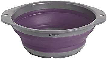 Outwell Collaps Cuenco Unisex Adulto