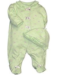 Baby Girls Clothing Amazon Com