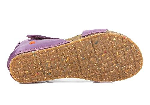 Art Sandale Creta 440 cerise 39