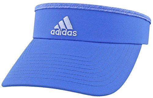Da Res Heather Blue Donna Hi Visiera Blue hi Match chalk Adidas Purple HwxdaRqq