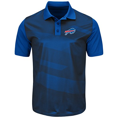Buffalo Bills Majestic NFL
