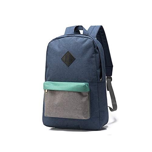Kalmar 18 Inch Student Backpack, Backpack, 600DPU Wearable, for sale  Delivered anywhere in USA