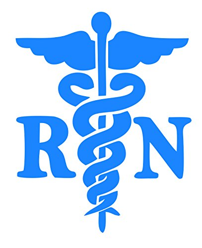 Compare Price To Medical Cross Decal Dreamboracay Com