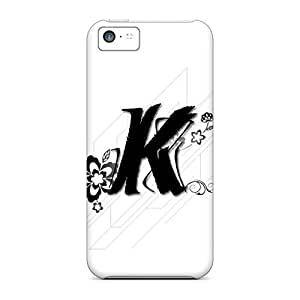 Perfect Milakunis 01 Cases Covers Skin For Iphone 5c Phone Cases