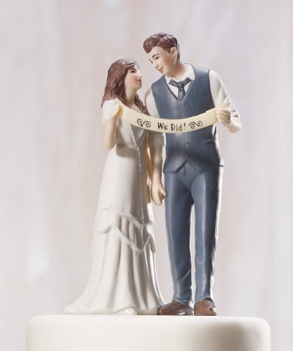 Indie-Style-Wedding-Couple-Figurine