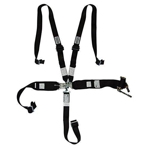 5pt harness - 8
