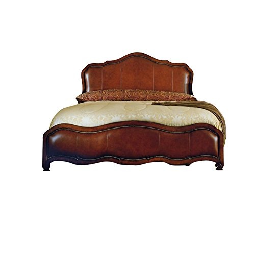 Chambord King - JWLC Imports 75010 79.75