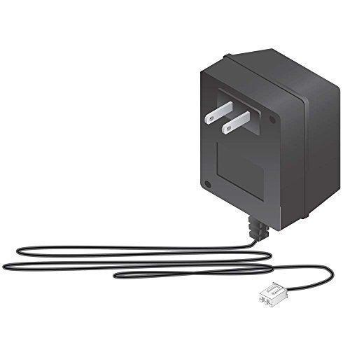 Woodland Scenics JP5770 Just Plug(TM) Lighting System, Power Supply ()