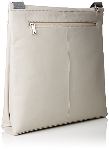 383600005 383600005 BREE Shoulder BREE Bag 383600005 Bag Women's BREE Women's Shoulder Women's Shoulder Bwnqggvd