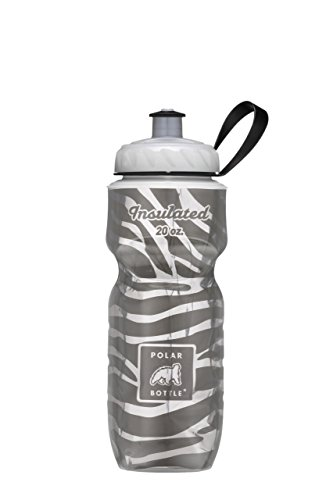 Polar Bottle Insulated Water