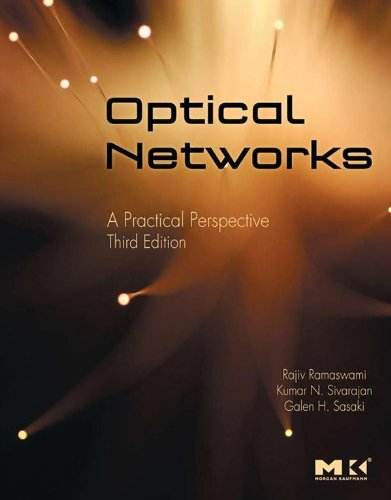 Download Optical Networks: A Practical Perspective Pdf