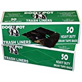 Dogipot Trash Liner Bags