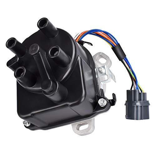 Faersi Ignition Distributor For 96-01 Acura Integra 1.8L