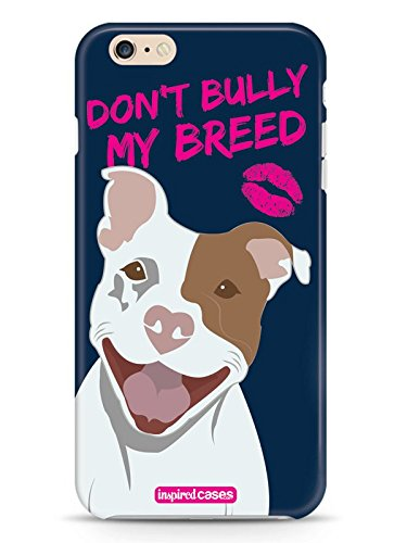 don t bully my breed