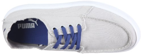 The Mixte Bleu Web Mocclite Puma surf Adulte Web Blau Basket 03 surf 0ZACq