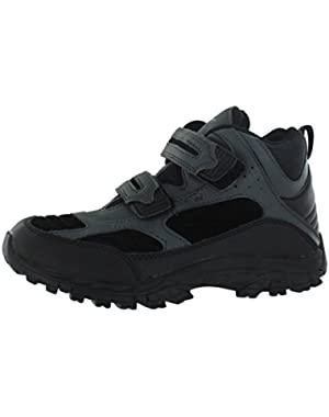 Rugged Ritchie Boots Kid's Shoes Size