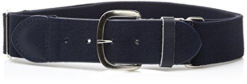 Adult Belt - 3