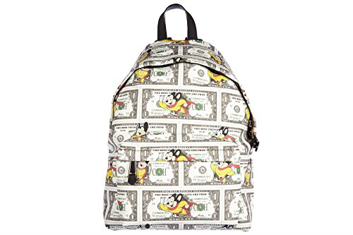moschino-mens-rucksack-backpack-travel-mighty-mouse-white