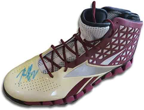 cfe8adfbd406e Shopping Shoes - Sports - Collectibles & Fine Art on Amazon UNITED ...