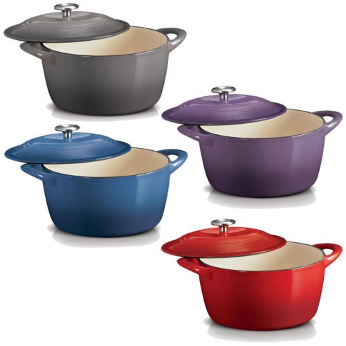 65-Quart-Dutch-Oven-Tramontina-Enameled-Cast-Iron-Dutch-Oven