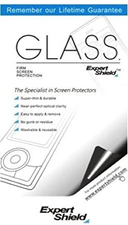 Nikon 1 J1 Crystal Clear THE Screen Protector for Expert Shield *Lifetime Guarantee*