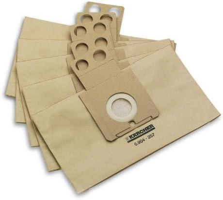 Membran-Filter für Kärcher 6.904-212.0