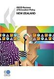OECD Economic Surveys, Organisation for Economic Co-operation and Development Staff, 9264037608
