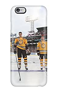 4402336K493983168 boston bruins (85) NHL Sports & Colleges fashionable iPhone 6 Plus cases
