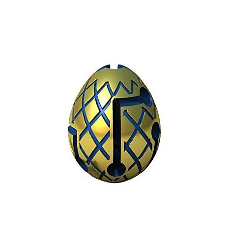 JESTER 1-Layer Smart Egg Labyrinth Puzzle