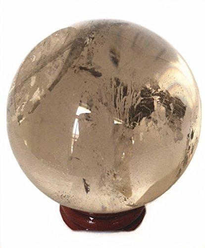 Rock Sphere - Yinglai 2.5