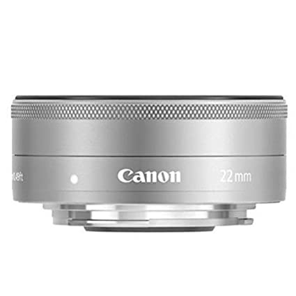 The 8 best canon 22mm pancake lens review