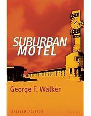 Suburban Motel