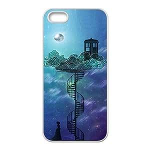 WWWE Creative Sky Floor Hot Seller Stylish Hard Case For Iphone 6 4.7