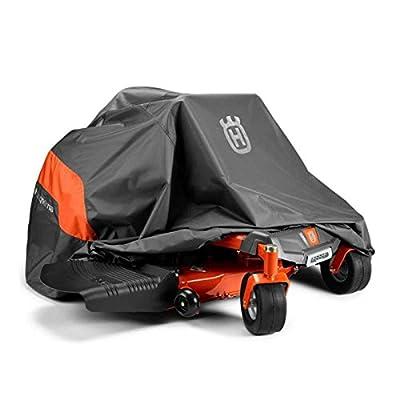 Husqvarna 582846201 Riding Lawn Mower Heavy Duty Tarp Cover