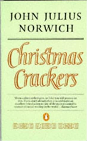 Christmas Crackers 1970-1979