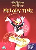 Melody Time [DVD] [1951]