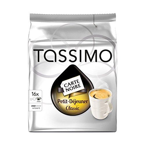 tassimo-petit-dej-16-pods